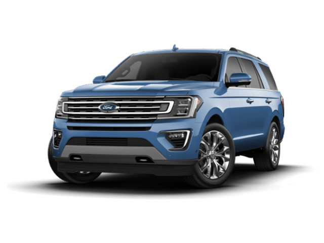 2019 Ford Expedition Limited SUV for sale in Buckhannon, WV
